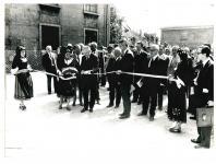 inauguration-mulhouse-nord-segalat-coupe-le-ruban.jpg