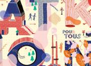Edition exceptionnelle à la Cité du Train des Journées Européennes du Patrimoine