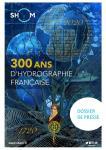 dp-300ans-final.pdf