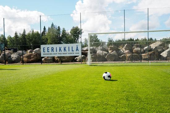 finnish_national_training_centre.jpg