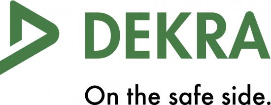 logo-dekra.png