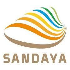 sandaya-logo.jfif