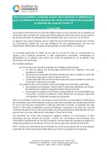 reco-idc-promotions-covid19.pdf