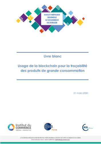 idc-tracabilite-blockchain-livreblanc-20200331.pdf