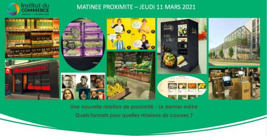 matinee-proximite-2021.jpg