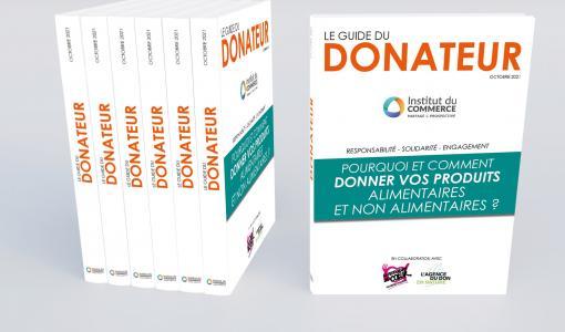 |RSE| les enjeux du don de produits pour les entreprises