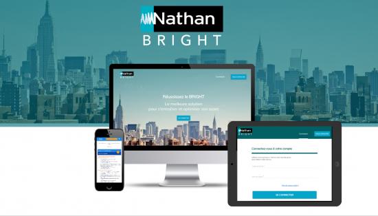 nathan-bright.png