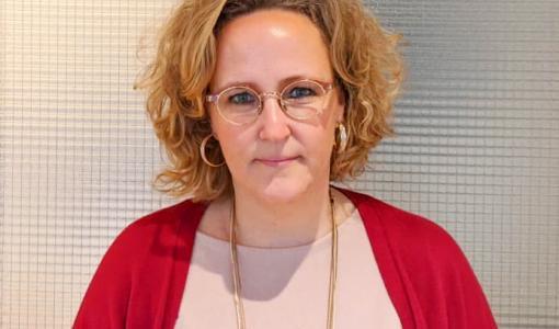 Hélène Boulanger rejoint YRSA Communications comme Directrice des Relations Médias