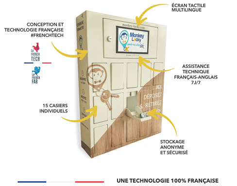 une-technologie-made-in-france.png