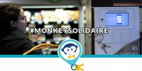 monkey-solidaire.png