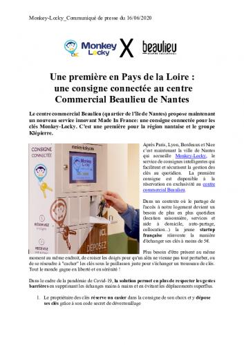communique-de-presse-du-16.06.2020_une-premiere-en-pays-de-la-loire-une-consigne-connectee-au-centre-commercial-beaulieu-de-nantes.pdf