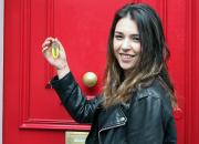 Airbnb & respect des gestes barrières : des consignes connectées pour les clés