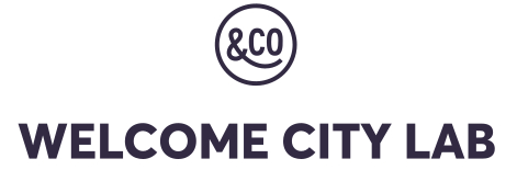 logo-welcome-city-lab.png