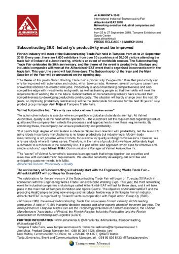 subcontractint_2018_pressrelease_1503208.pdf