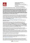 subcontracting2018_pressrelease_25092018.pdf
