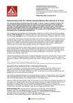 subcontracting_2018_pressrelease_02102018.pdf