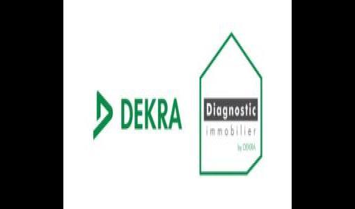 DEKRA Diagnostic rejoint la 1ère fédération indépendante du diagnostic immobilier, la FIDI