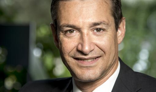 Nomination DEKRA : Nicolas Bouvier est nommé Executive Vice President