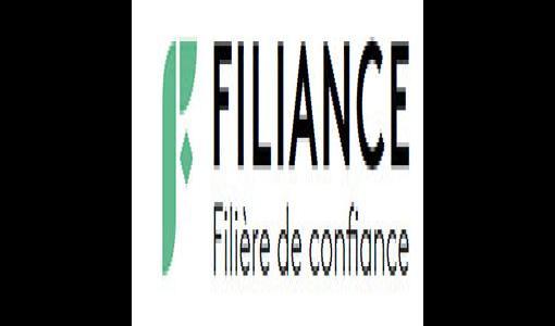 COPREC devient FILIANCE, filière de confiance.
