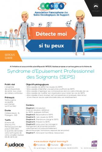 fiche-pedagogique-seps-vf.pdf