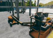 Retrouvez les simulateurs VR d'Audace Digital Learning pour la formation à la conduite d'engins sur le salon VIRTUALITY EXPERIENCE 2020
