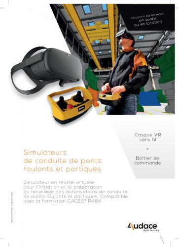 fiche-simulateur-ponts-roulants-et-portiques.pdf