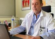 Nomination du Docteur David Mazajczyk au poste de directeur de la stratégie médicale du Groupe AHNAC
