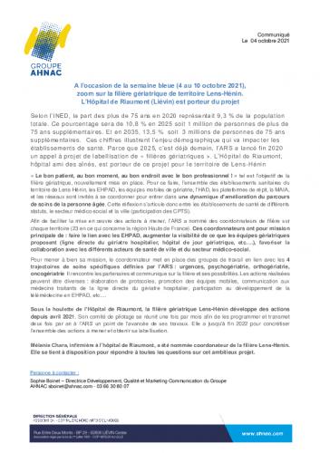 cp-filiere-geriatrie.pdf