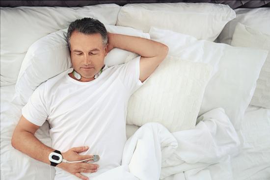 promo-man-sleeping.jpg