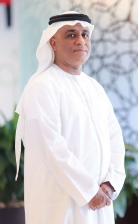 mr-khamis-photo--2.jpg