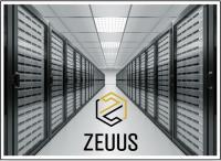 zeuus-data-center-1.png