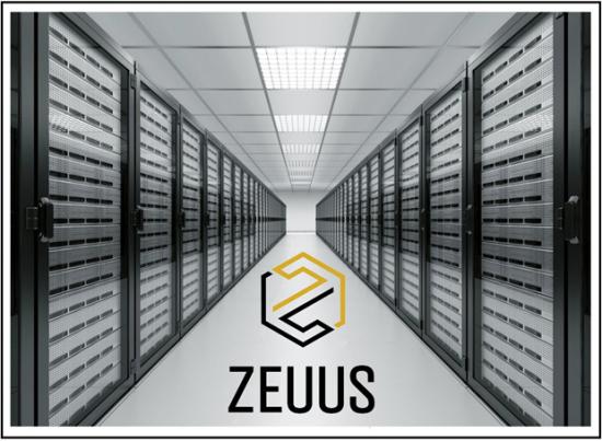 zeuus-data-center.png