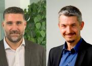 Konica Minolta étend son alliance avec M-Files à l'ensemble du marché français