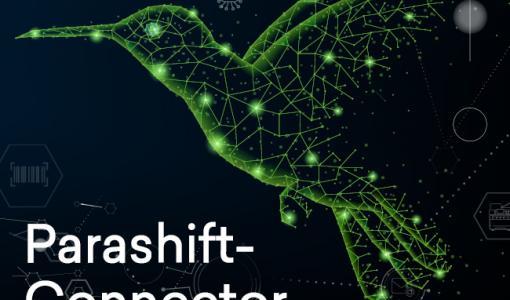 Un nouveau connecteur Parashift pour M-Files facilite le traitement intelligent des documents