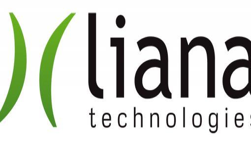 Liana Technologies a obtenu les certifications CSA et FINCSC