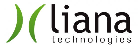 liana-technologies-logo.jpg