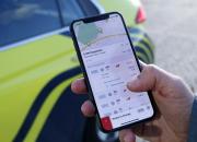 E.ON et Virta lancent ensemble l'un des plus grands réseaux intelligents de recharge de véhicules électriques en Europe