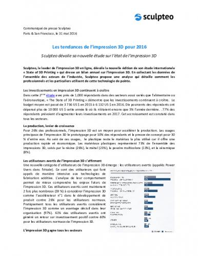 alerte-media-state-of-3d-printing-2016-fr.pdf